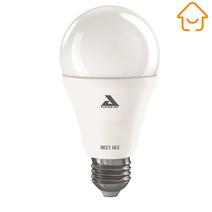 Afficher les avis pour le produit Ampoule Connectée Blanche