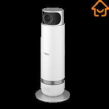 Afficher les avis pour le produit Caméra 360 Bosch