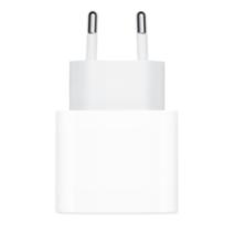 Afficher les avis pour le produit Chargeur Secteur Apple USB-C 20W