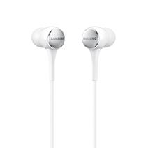 Afficher les avis pour le produit Ecouteurs Samsung EO-IG935 tissu tressé blanc