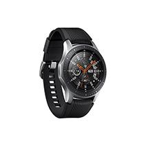 Afficher les avis pour le produit Montre connectée Samsung Galaxy Watch silver 46mm