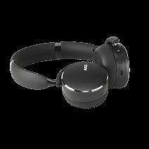 Afficher les avis pour le produit Casque sans fil AKG Y500 Noir