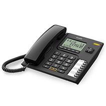Afficher les avis pour le produit Alcatel T76
