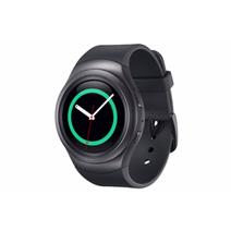 Afficher les avis pour le produit Montre Samsung Gear S2 Noir