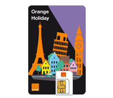 228x198-visuel sim orange holiday