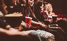 Cinéma et Series