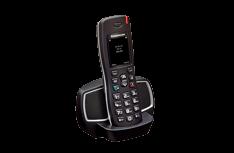 Connecter un Samsung Galaxy A8 au PC ou à son Mac est une opération absolument pratiques pour énormément de situations. En effet, si vous souhaitez transférer des photos sur votre Samsung Galaxy A8, si vous avez envie de transférer vos contact, ou bien si vous cherchez à déplasser des fichiers sur le Samsung Galaxy A8, il faut connecter le téléphone à votre ORDINATEUR ou votre Mac ...