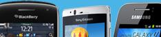 'Orange vous rachète votre mobile' from the web at 'http://boutique.orange.fr/media-cms/mediatheque/234x54-service-orange-mobile-27970.jpg'