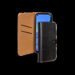 Folio Wallet Oppo A54