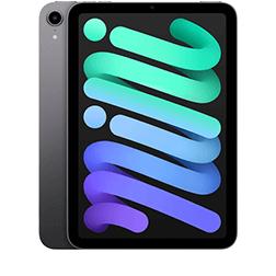 Apple iPad mini 6 2021 WiFi - avis, prix, caractéristiques