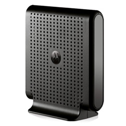 Adaptateur Cpl Liveplug Wifi solo