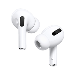 AirPods Pro 2019 vue 1