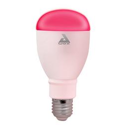 Ampoule Smart Light Color Awox