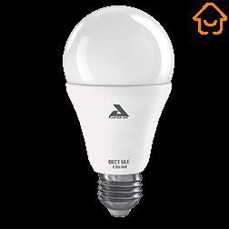 ampoule connectee new