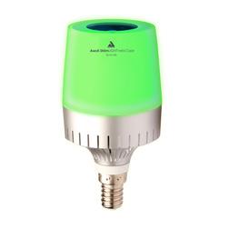 Ampoule connectee StriimLight-vue2