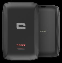 Batterie Externe X-POWER pour Crosscall