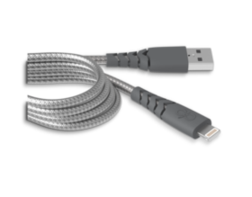 Cable Lightning Force Power 1M VF