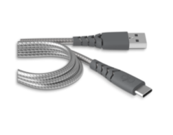 Cable USB C Force Power 1M