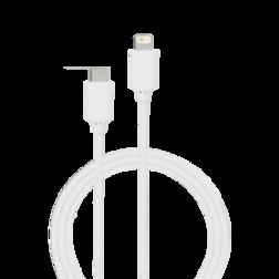 Cable Usb C Lightning Bigben