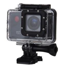 Caméra Sport Wi CAM