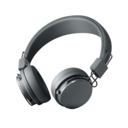 Casque Plattan 2 Bluetooth