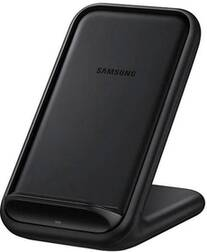 Chargeur à Induction Stand Samsung 15W