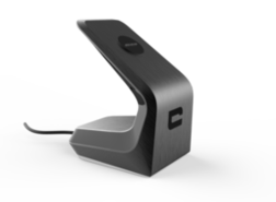 Chargeur a induction X-Dock