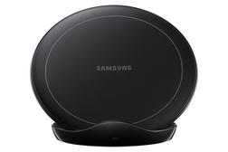 Chargeur sans fil universel Samsung