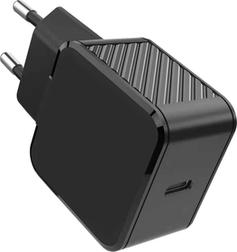 Chargeur Secteur Bigben USB-C 25W