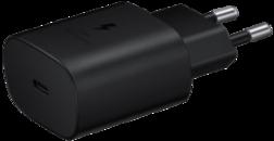 Chargeur Secteur USB-C 25W Samsung