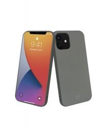 Coque Bambou Iphone 12 Mini Gris