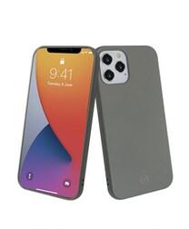 Coque Bambou pour iPhone 12 et 12 Pro