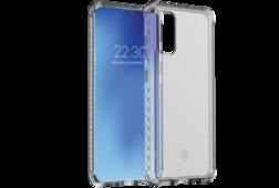 Coque Force Case Air Samsung S20 Fe