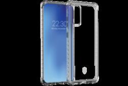 Coque Force Case pour Samsung Galaxy S20