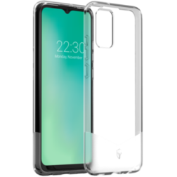 Coque Force case Pure