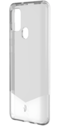 Coque Force Case Transparente