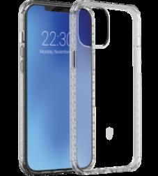 Coque Force Case Transparente Iphone 12 Pro Max