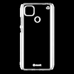 Coque Recyclée Xiaomi Redmi 9C Transparente