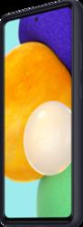 Coque Silicone Samsung Galaxy A52 5G