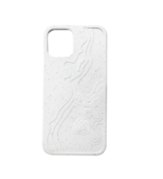 Coque Tide Ocean iPhone 12 Sable