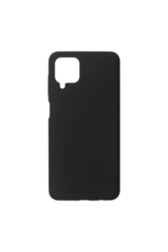 Coque Touch Silicone