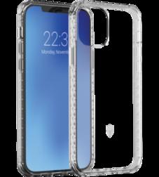 Coque Transparente Force Case pour iPhone 12 et 12 Pro