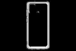 Coque transparente pour Samsung Galaxy A21s