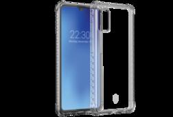 CoqueForce Case pour Samsung A41