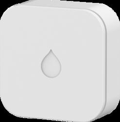 Détecteur de fuite d'eau compatible Maison Connectée_