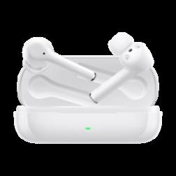 Ecouteur sans fil Huawei Freebuds 3I_B