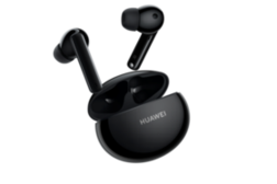 Ecouteurs Huawei Freebuds 4i