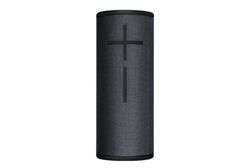 Enceinte Bluetooth BOOM 3 noire v1