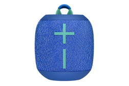 Enceinte Bluetooth Ultimate Ears WONDERBOOM 2 bleu v1