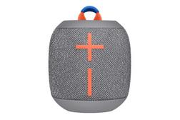 Enceinte Bluetooth Ultimate Ears WONDERBOOM 2 gris v1